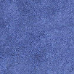 Blue Shadow Play maywood  MAS513-Y