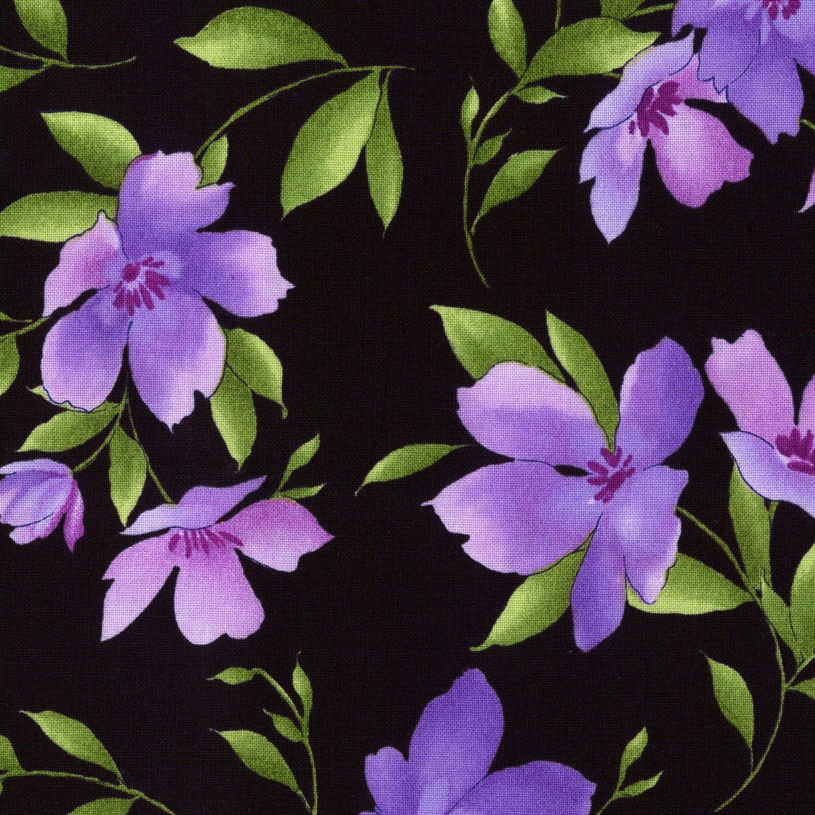 MAS8401-JV Catalina Ultra Violet