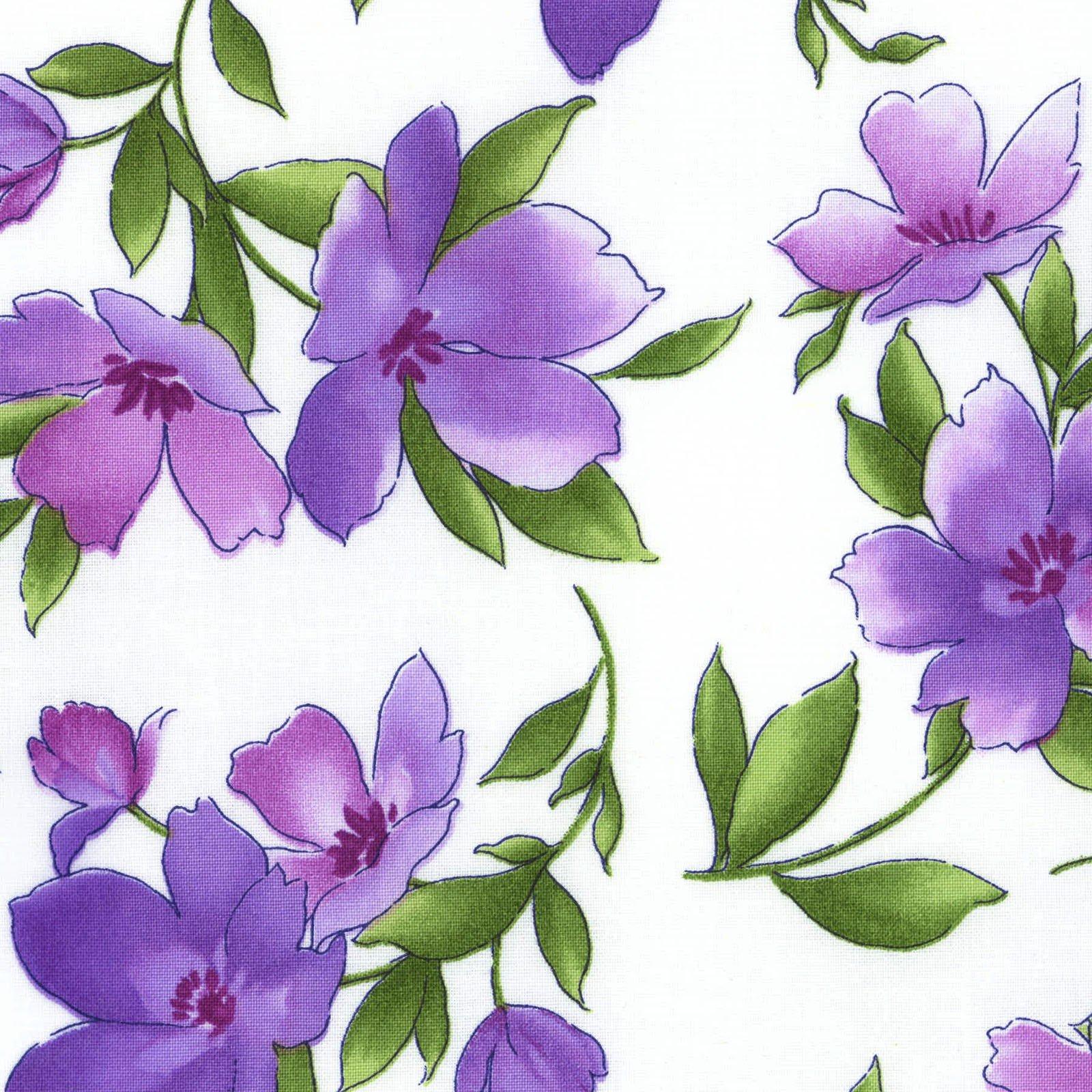 Mas8401-WV Catalina Ultra Violet
