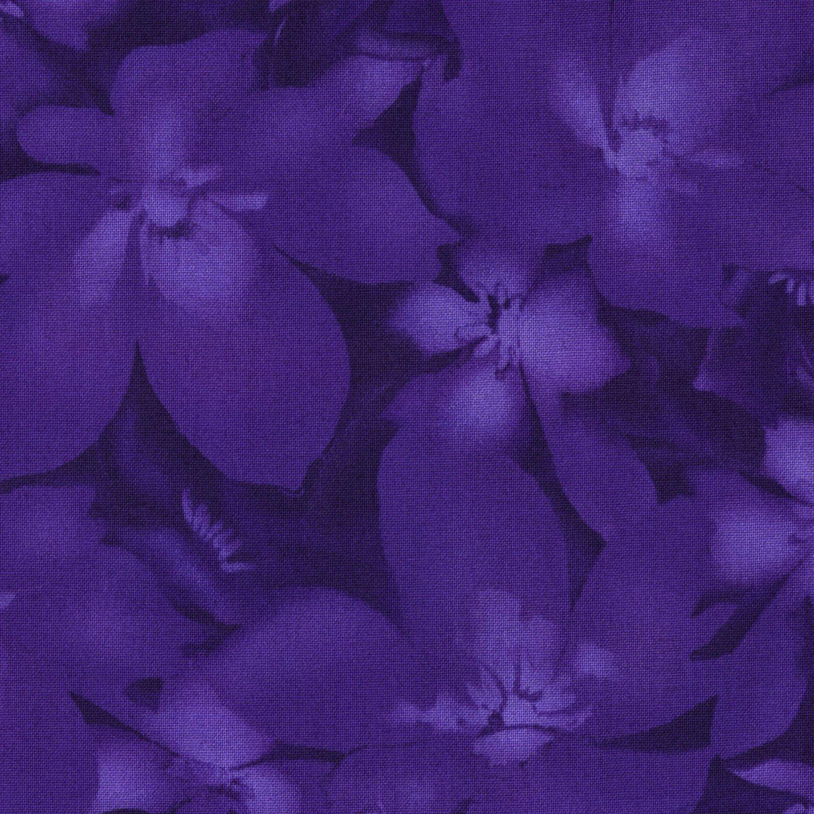 MAS8406-V2 Catalina Ultra Violet