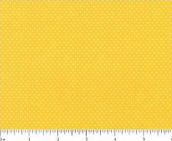 mini dots sun  20707-A26