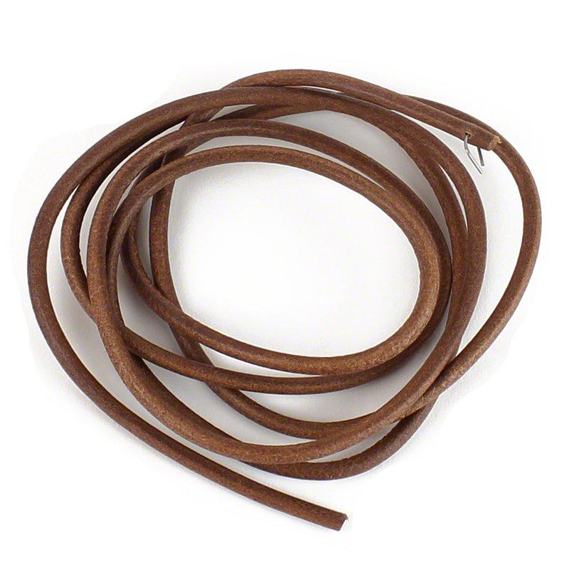 Treadle Belt P60013