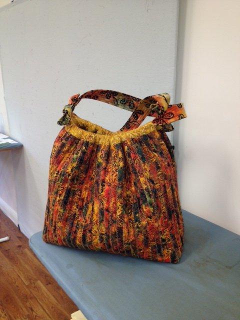 bag kit 04112