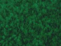 108 quilt backing Green qb08