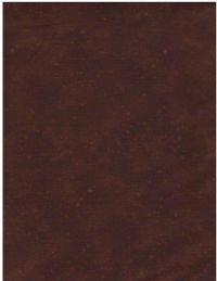 Brown Tokyo 12615-bro1