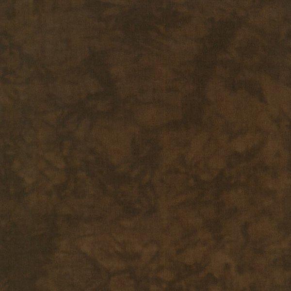 Handspray  Walnut 4758-080