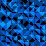Prism-3049-77