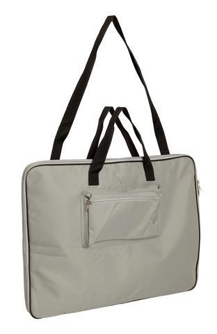 Travel Bag- Big 26x26