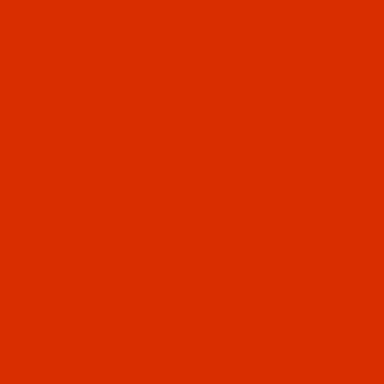 Painter Palette Poppy Red