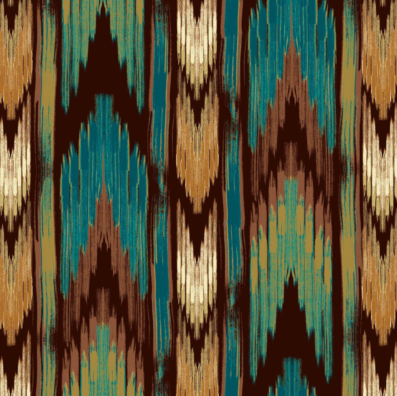 Southwest Stripe