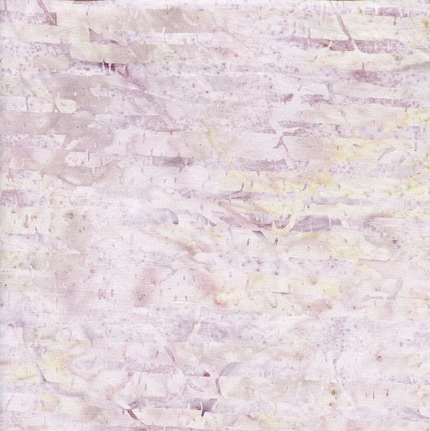 Batiks Seasons Shades Branches Heather