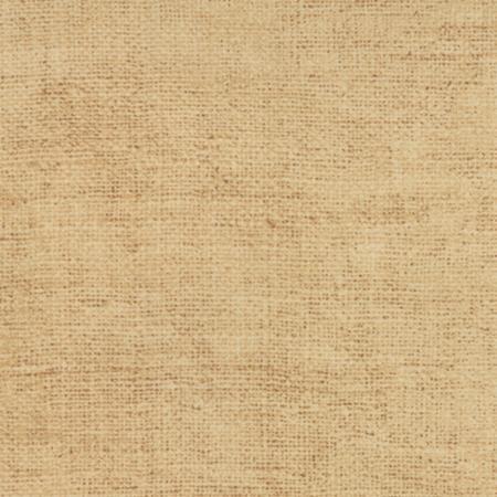 Rustic Weave Tan