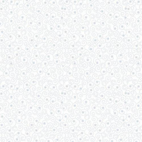 1884-01W WHITE on white swirl