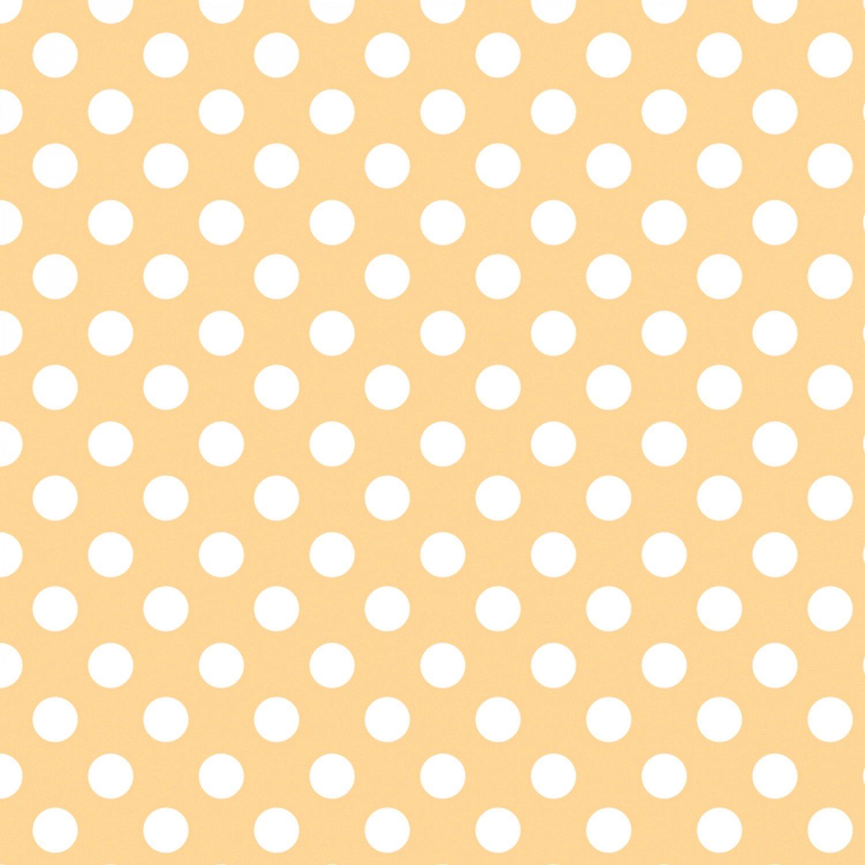 Mixology Dots Chamomile