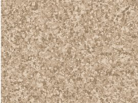 Color Blends AK-Taupe