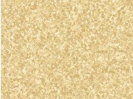 Color Blends E Sand