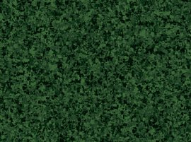 Color Blends FJ- Evergreen