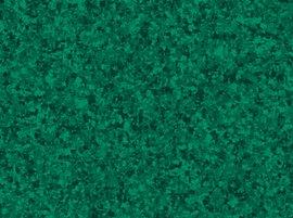 Color Blends GF- Spruce