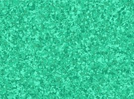 Color Blends QH Jade