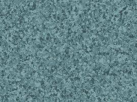 Color Blends QK Slate Blue