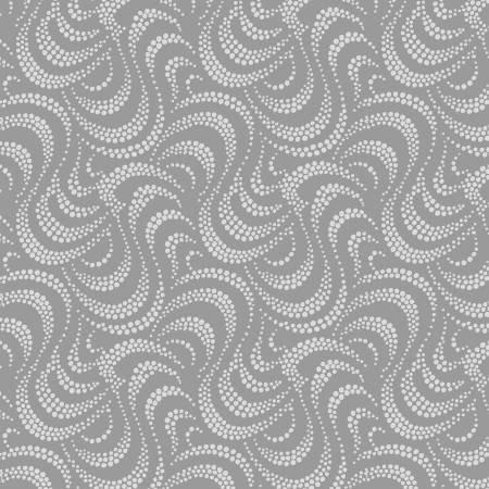 Gray Matters 26801