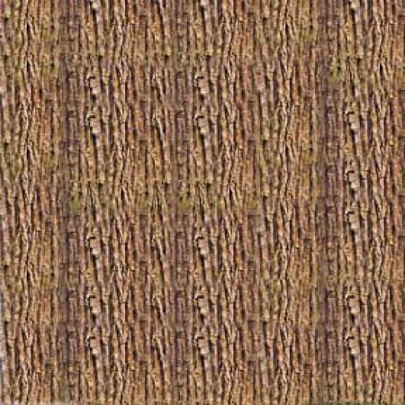 Bark Fabric 288 Bwn