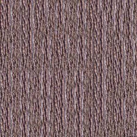 Bark Fabric 288 Gray