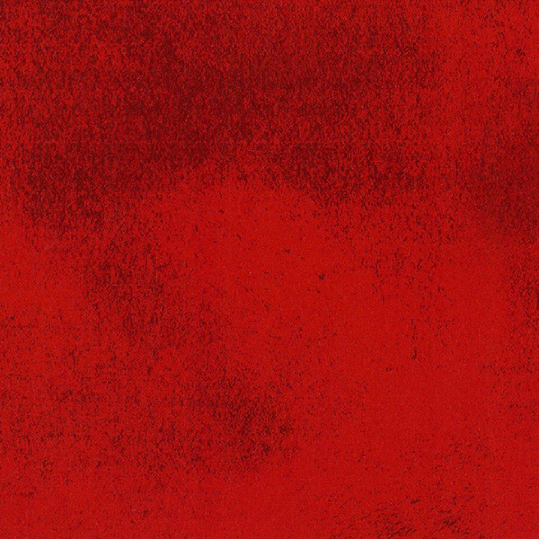 American Valor Red Blender
