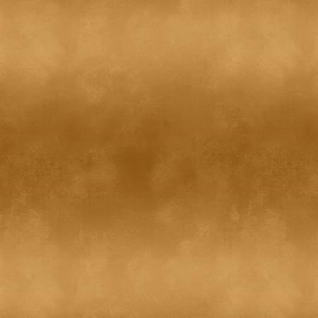 Ombre Washart Caramel