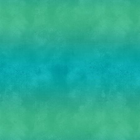 Ombre Washart Teal