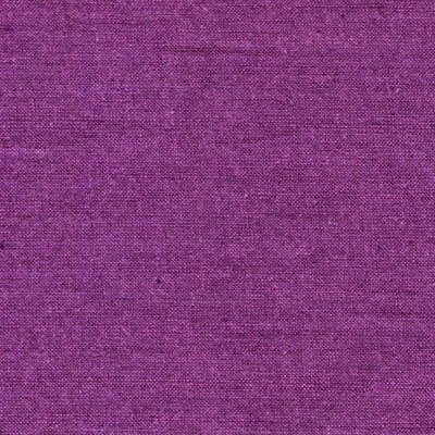 Peppered Cottons Magenta