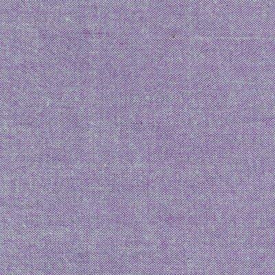 Peppered Cotton E-44