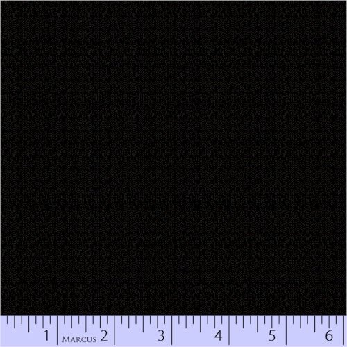 AWAT 5901-0070 Black