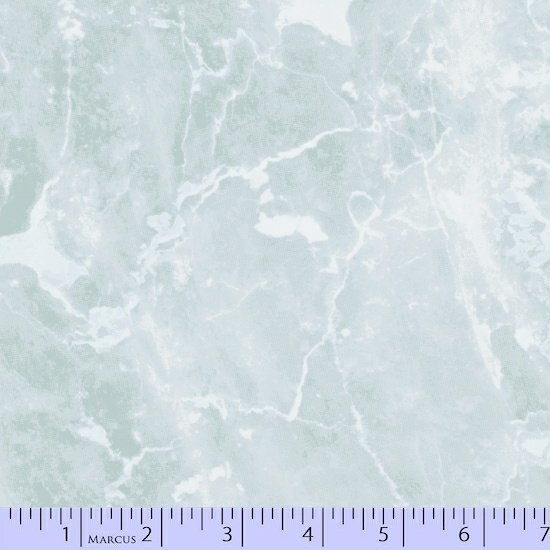 Just Mined Marble 0170