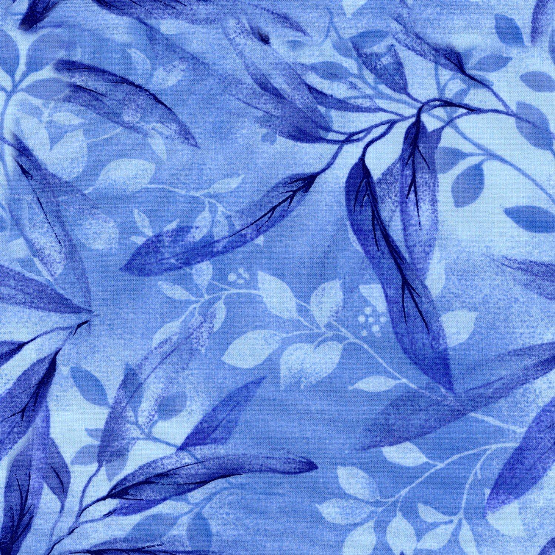 Rejuvenation 90302B Blue