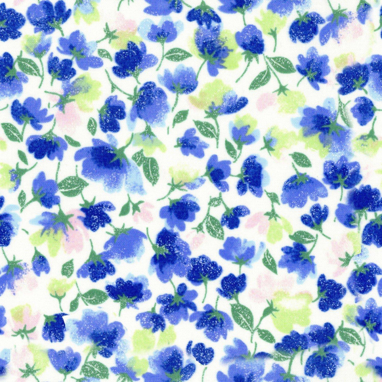 Rejuvenation 90305B Blue