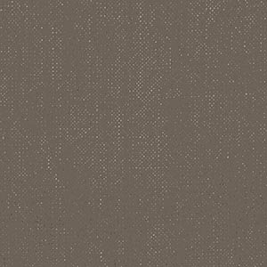 Taupe Shot Cotton Solid