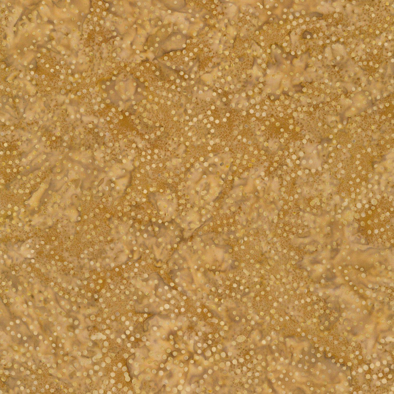Caramel Tonga Batik