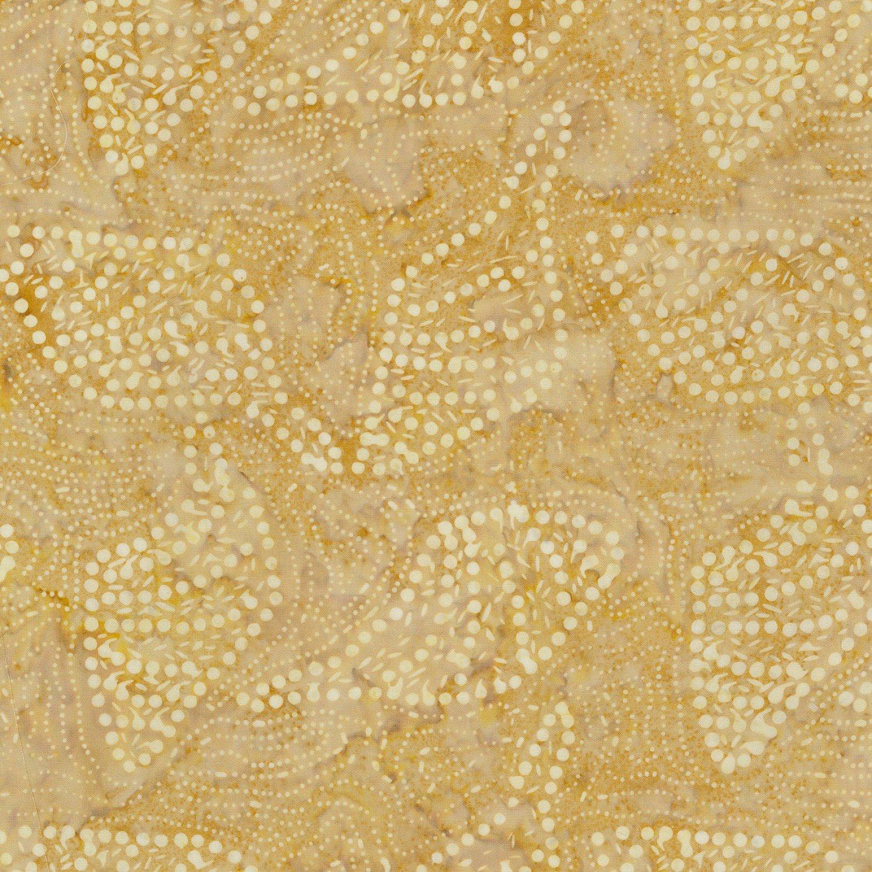 Sand Tonga Batik