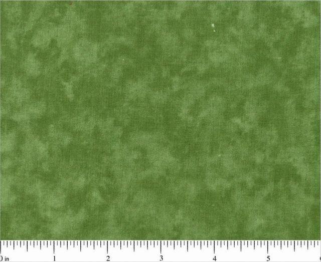 Blender Piquant Green 612