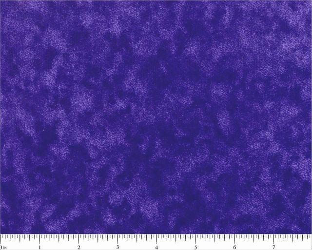 Quilt Back 108 Majestic Purple