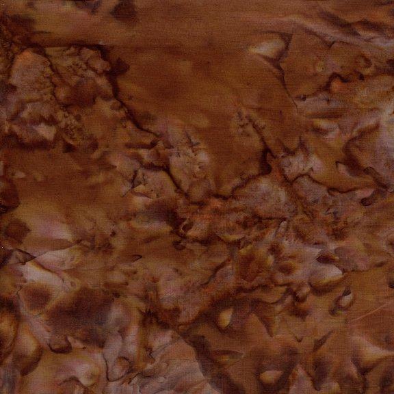 Batik Brownie