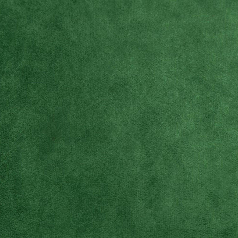 Cuddle 3 Evergreen