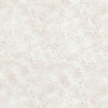 Cream Blender Vine