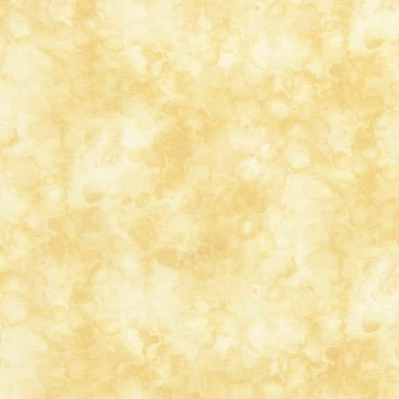 Solidish Cream