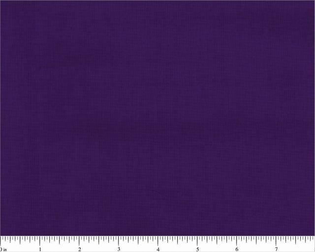 Supreme Solids Regal Purple