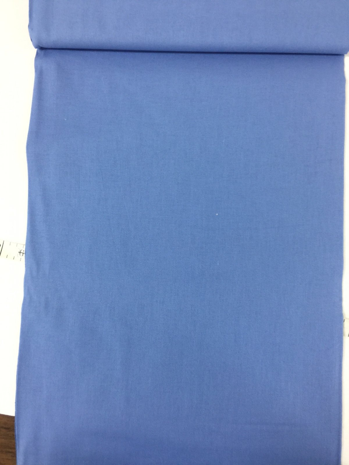 Supreme Solids Vista Blue