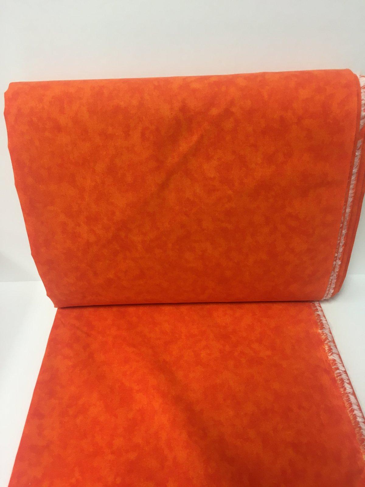 Blender Orange 43681-902