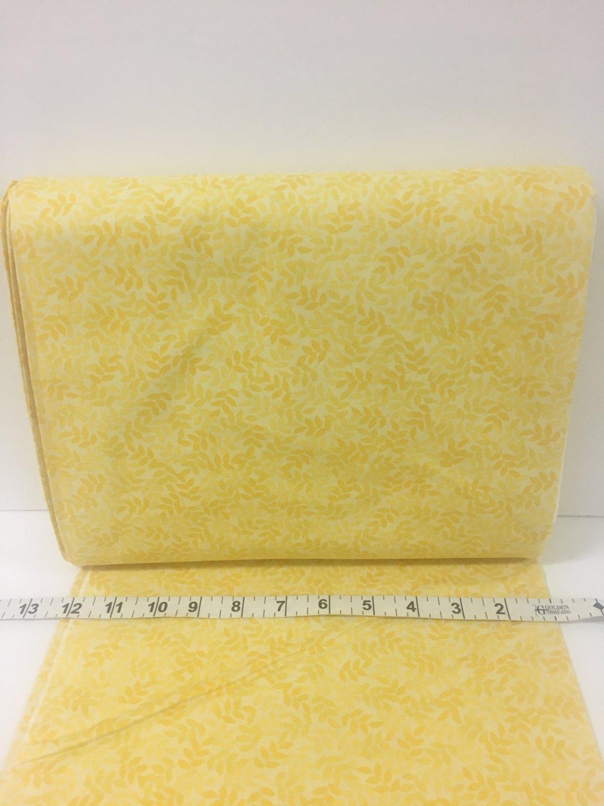 Blender Vibrant Yellow 502