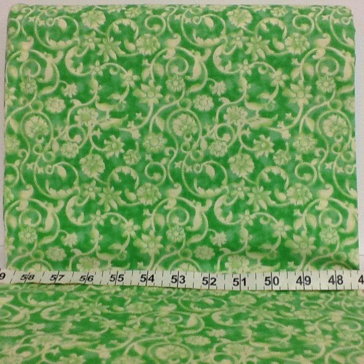 Elegance II Green